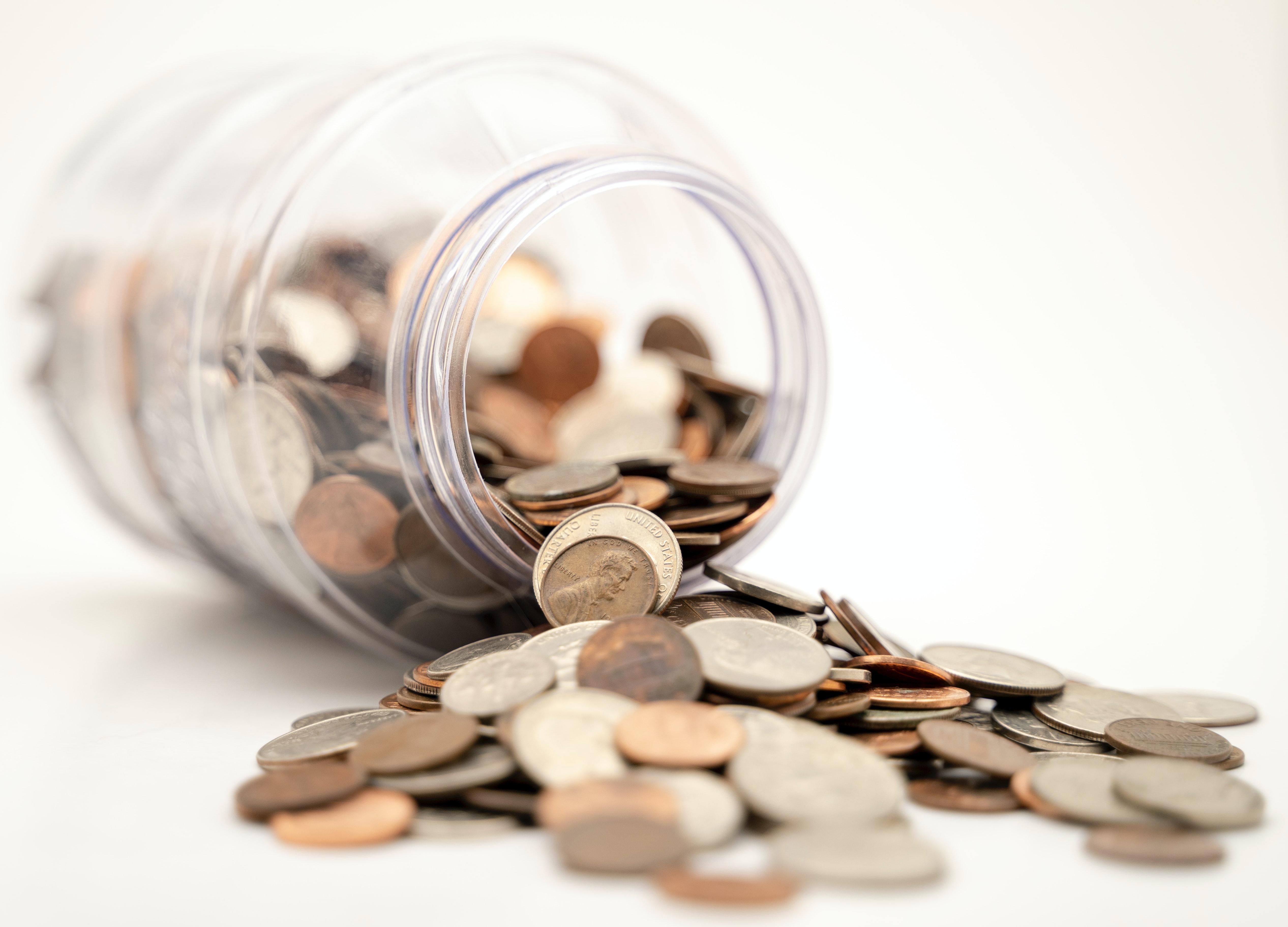 financement yearbook